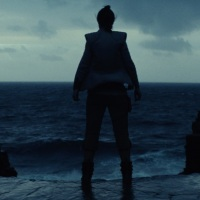 Star Wars: The Last Jedi - Marketing Recap