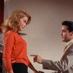 9 Elvis Presley Movie Trailers