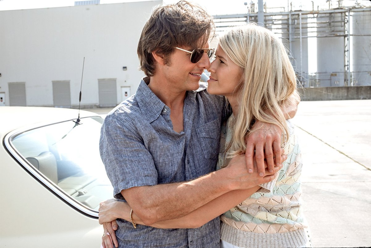 American Made – Marketing Recap
