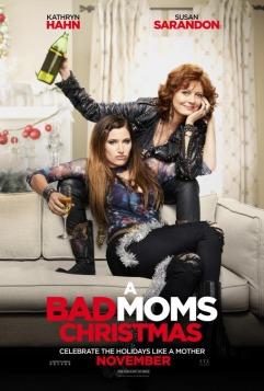 bad moms christmas poster 3