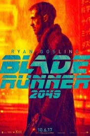 blade runner 2049 poster 6