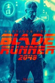 blade runner 2049 poster 7