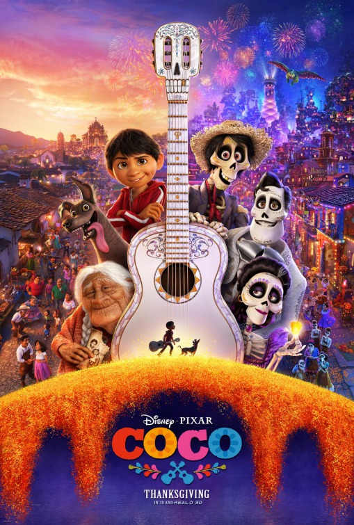 coco poster 6