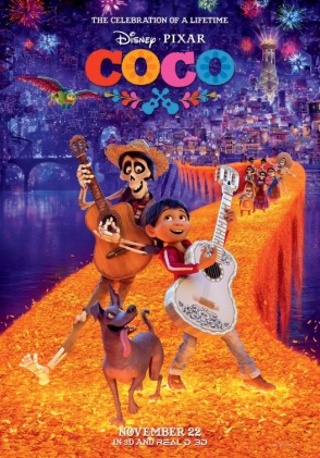 coco poster 7