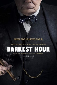 darkest hour poster 4