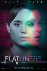 flatliners poster 4