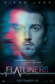 flatliners poster 5