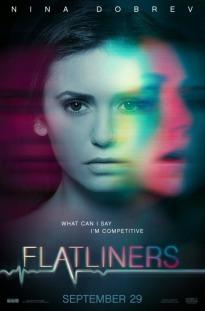 flatliners poster 6