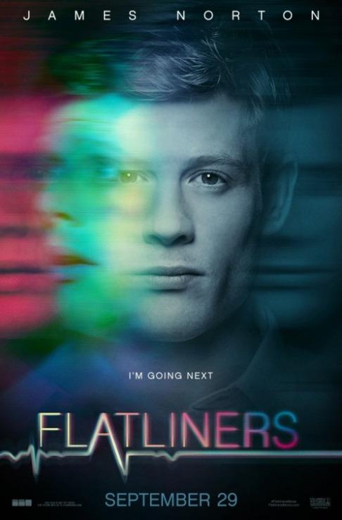 flatliners poster 7
