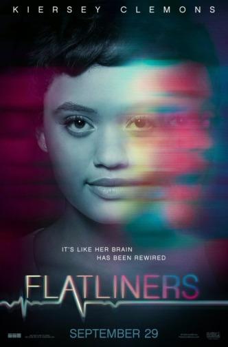 flatliners poster 8