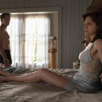Gerald's Game – Marketing Recap