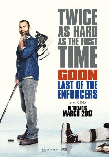goon poster 3