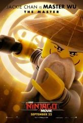 lego ninjago poster 25