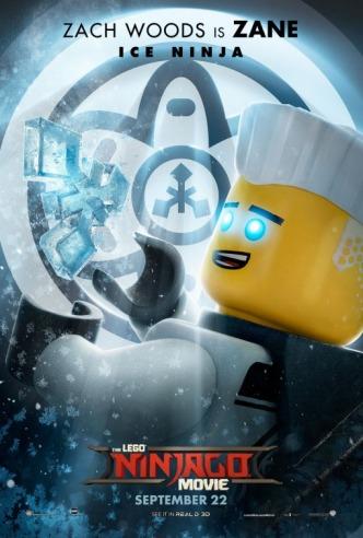 lego ninjago poster 30
