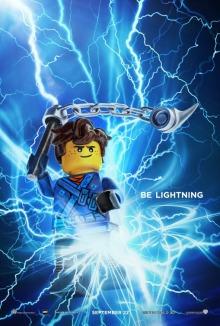 lego ninjago poster 8