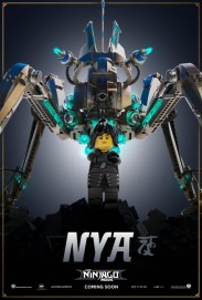 lego_ninjago_movie_ver15