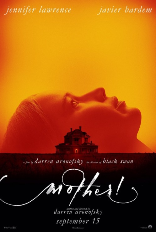 mother poster 5