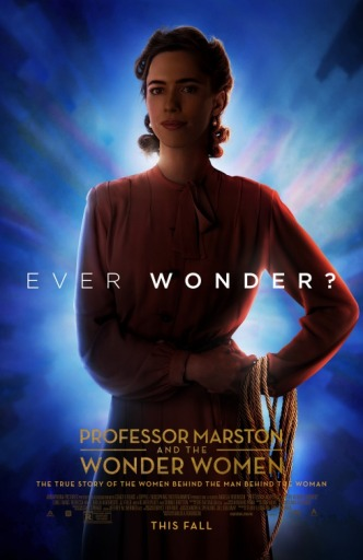 professor marston poster 3