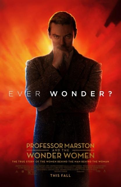 professor marston poster 5