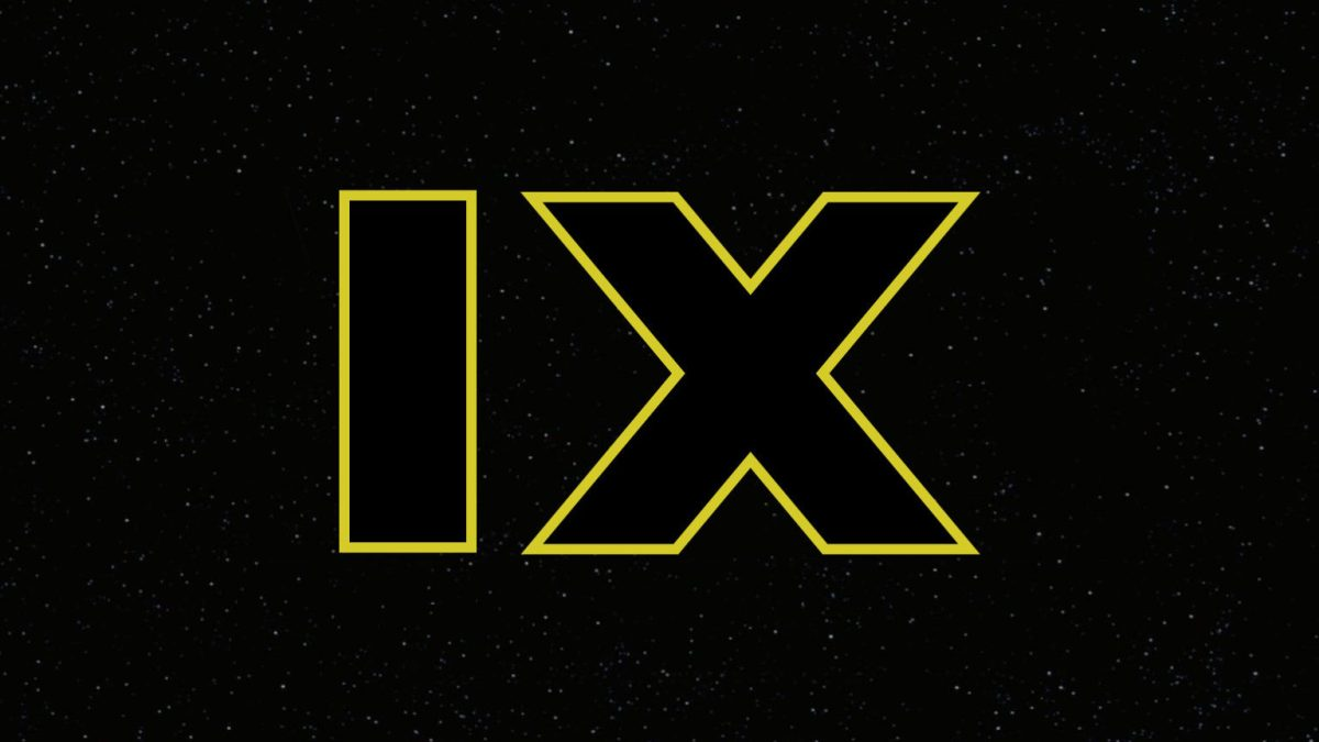 Abrams Returns to Star Wars for EpisodeIX