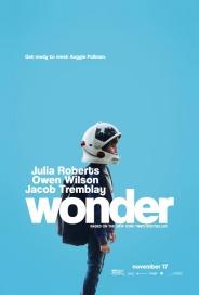 wonder poster 9