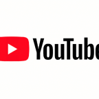 YouTube Ties Classic Trailer Popularity to Reboot, Remakes and Sequels