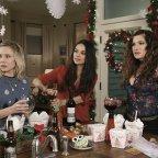 Bad Moms Christmas – Marketing Recap