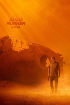 blade runner 2049 poster teaser2
