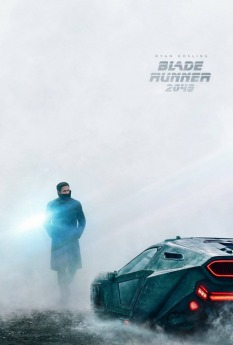 blade runner 2049 poster teaser3
