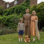Goodbye Christopher Robin – Marketing Recap