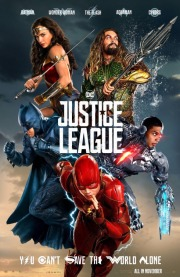 justice league poster 20