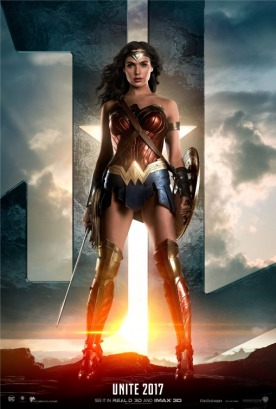 justice league poster 5