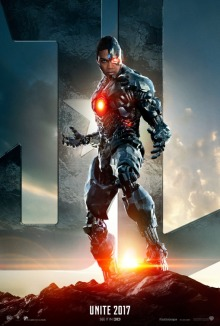 justice league poster 6
