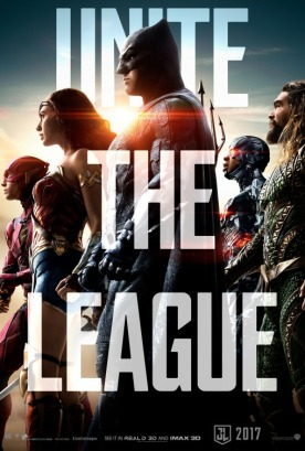 justice league poster 8