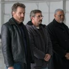 Last Flag Flying – Marketing Recap