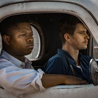 Mudbound - Marketing Recap