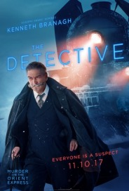 murder on the orient express poster 3