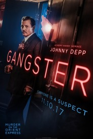 murder on the orient express poster 9