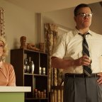 There's a Real Problem With Many Suburbicon Reviews