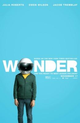 wonder poster 1