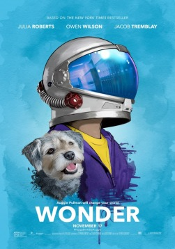 wonder poster 11