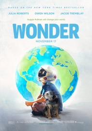 wonder poster 12