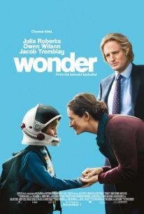 wonder poster 14