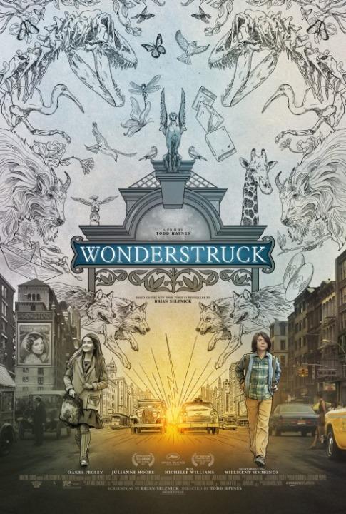 wonderstruck poster 3