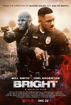 bright poster 2
