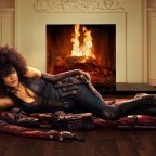 Well, Here Comes the Deadpool 2 Marketing