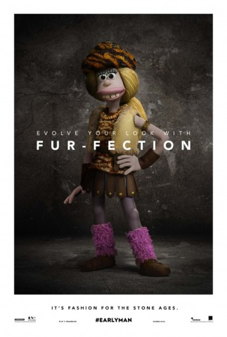 early man poster 6