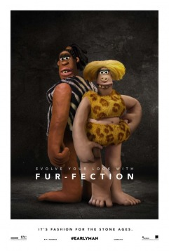 early man poster 8