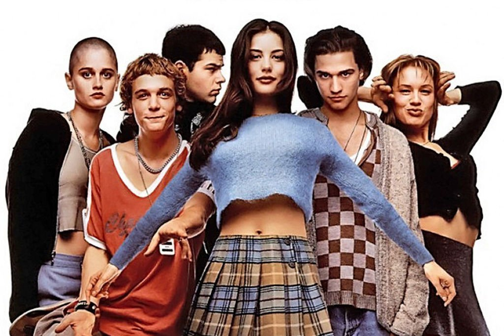 18 Quotes That Show Empire Records Is All the Life Coaching YouNeed