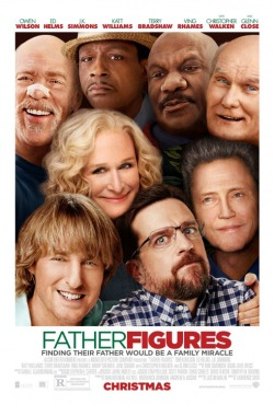 father figures poster 2